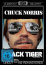 Black Tiger (Chuck Norris) - Classic Cult Collection