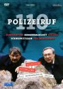 Polizeiruf 110 - 5er DVD-Box